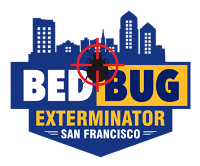 Bed Bug Exterminator San Francisco